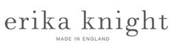knit-brand-erika.png
