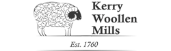 knit-brand-kerry.png