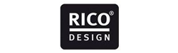 knit-brand-rico.png