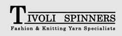knit-brand-tivoli.png