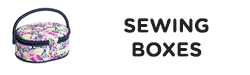 sewing-boxes-2.png