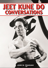 Jeet Kune Do Conversations