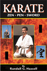 "This vivid introduction to the physical, spiritual, and educational aspects of Karate explores the many facets of the art of the ""empty-hand,"" from the beginning stages to the advanced practitioner, used by the masters during practice and study. This is an invaluable learning and teaching resource for all students and practitioners of the art of Karate and its philosophy. Written by one of the leaders of Japanese Karate in the U.S., this book helps to define and spread knowledge about karate without compromising its intrinsic philosophies and spirit. This great series of lessons from Karate teachers and martial artist who have devoted their lives to instruction is a fascinating book that demands to be read more than once."