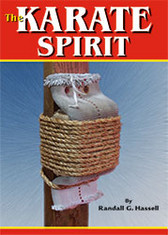 A classic text to be treasured by karate practitioner and martial artist, Karate Spirit is recognized as the most authoritative source on karate's philosophy. Randall Hassell, historian and well-known Karate master, has updated this rich source to reflect changes that have taken place in the last two decades. In the many essays included in this book, you will find the proper elements and philosophical teachings of the art of Karate from antiquity to modern times, and answers to many of the questions currently being debated by martial artists around the world. This book has a great deal to offer to all Karate students, from beginner to black belt level, as well as being a unique and enjoyable way to learn about the true spirit of Budo.