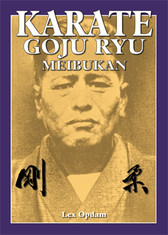 "This work reflects the system of education from the School of Dai Sensei Meitoku Yagi named the Meibukan. The Meibukan, in an educational sense, originated from the teachings of ""the Empty Hand"" that Chojun Miyagi adopted in his Goju-ryu Karate system and passed over to his student in turn, Meitoku Yagi. Sensei Yagi developed the system further and gave these teachings a personal interpretation. The reader will find many historical photographs of great Okinawan Goju-ryu karate masters who were the pioneers of this unique martial art. The syllabus in this book serves as a technical manual in which history, origins, practice, and techniques are arranged in an orderly way, allowing the identity of the style to emerge. This syllabus offers deep background that not only will serve beginning karatekas by giving them a rational framework to grasp this martial art, but also more experienced karatekas, who may reinforce or augment their existing understanding of the style's unique subtleties."