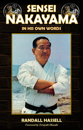 """MASATOSHI NAKAYAMA, internationally famous Japanese master of Karate-do, was a key figure in the founding of the """"Japan Karate Association"""" (JKA) in 1949 and wrote many textbooks on karate, which served to popularize this martial art. For more than 40 years, up until his death in 1987, Sensei Nakayama worked to spread the art of karate around the world. He was the first master in Shotokan history to attain the rank of 9th dan while alive, and was posthumously awarded the rank of 10th dan.  In this great text, Sensei Nakayama gives insight and perspective into his experiences as teacher and master of Karate-do."""