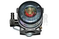 Carburetor For Toro Snow Blowers 38035 38052 38054 38056 38052C 38035C 38056C