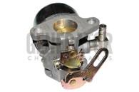 Carburetor For Tecumseh 421 521 Snowblower 4HP 5HP Engines 640084B