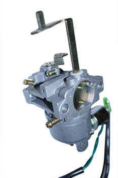 Carburetor YAMAHA MZ360 Engine 7RH-14101-21-00 7CU-E4101-00-00 Carb Parts