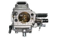 STIHL 066 065 064 MS660 MS650 Chainsaw Carburetor