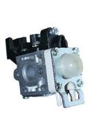 Gasoline Carburetor Carb Motor Parts Echo A021000780 A021000781 PB230 Blowers