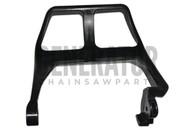 STIHL 021 023 025 MS210 MS230 MS250 200T Brake Handle Bar Lever