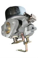 Carburetor Coleman Powermate 8HP 10HP 4000 5000 Watt Generators 640260A GK