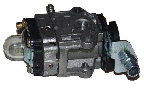 Carburetor For Redmax String Trimmer BC200DL BC221DL BC225DL BC250 BC2000DL Carb