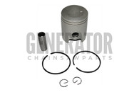 Wacker WM80, BS600, BH23 Piston Kit