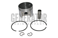 STIHL FS250 Piston Kit w Rings 40mm