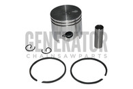 STIHL FS200 FS202 TS200 FS020 Piston Kit - 38mm