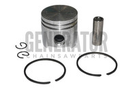 STIHL FS160 Piston Kit - 35mm
