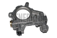 STIHL 046 MS441 MS460 MS461 Oil Pump