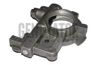 STIHL 066 MS650 MS660 064AV Oil Fuel Pump