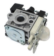 Carburetor Echo PB-251 PB-265L PB-265LN Blowers Zama RB-K85