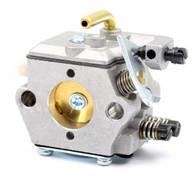 Carburetor WT-194 STIHL 024 026 024AV 024S MS240 MS260 Chainsaws 1121 120 0611