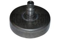 STIHL FS120 FS200 FS202 FS200R FS250 Trimmers Clutch Drum Spur Sprocket