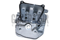 Cylinder Head Parts For Yamaha MZ175 Engine Motor EF2600 EF2700 Generators