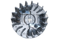 Flywheel For HUSQVARNA 340 345 346XP 350 353 Chainsaws 503 82 43 01