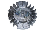 Flywheel For Husqvarna 362 365 371 372 385 390 XP K Chainsaws 537 05 16-05