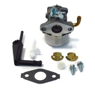Carburetor Briggs & Stratton 120232 120252 120292 121002 121012 121212 121232