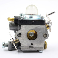 Carburetor 523012401 For Husqvarna 122HD45 122HD60 Hedge Trimmers