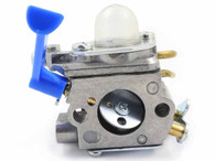 Carburetor For Husqvarna 124L 124C 125C 125E 125L 125LD 125R 125RJ Trimmers