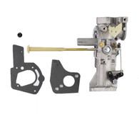 Gasket Carburetor Briggs & Stratton 498298 495426 692784 495951 492611 490533