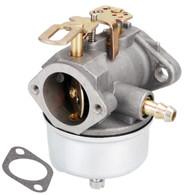 Gasket Carburetor Toro 824 824XL Snow Thrower Blower 38540 38543 38573 38574