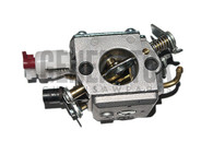 Chainsaw Husqvarna 357 357XP 359 359XP Carburetor