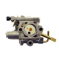 Carburetor STIHL MS150C MS150TC Chainsaws 1146 120 0600 1146 120 0604