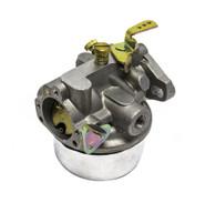 Carburetor Kohler K90 K91 K141 K160 K161 K181 Motors 46 053 03-S 46 853 01-S