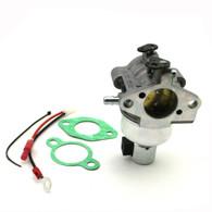 Gasket Carburetor 21HP 22HP Kohler SV610 SV620 Motor 2085388-S