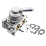 Carburetor Briggs & Stratton 791230 699709 499804 799230 499809