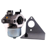 Carburetor For Briggs & Stratton 690115 690111 694526 690119