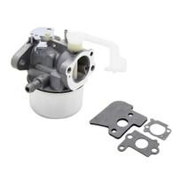Carburetor Carb Parts For Briggs & Stratton 694203 690152 Engine Motors