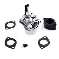 Carburetor Carb For Briggs & Stratton 715782 715783 715525 715494 Engine Motors