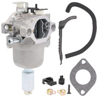 Carburetor Carb Parts For Briggs & Stratton 17.5 14 hp 18hp intek 794572 793224