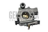 Chainsaw STIHL 024 026 MS240 MS260 Carburetor
