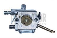 Weedeater STIHL FS160 FS220 FS280 FR200 Carburetor Carb