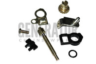 Chainsaw STIHL 024, 026, 028, 034, MS240, MS260, MS280, MS340 Chain Tensioner Adjuster