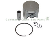 Husqvarna 268 Piston Kit ( 50mm ) 822