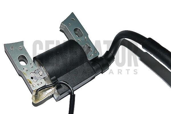 Yamaha MZ175 EF2700 EF2600 Ignition Coil