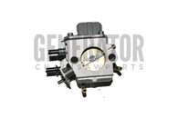 STIHL 044, 046, MS440, MS460 Carburetor